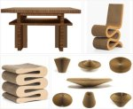 cardboard-furniture-design - original content at http://www.treehugger.com/cardboard-furniture-design.jpg