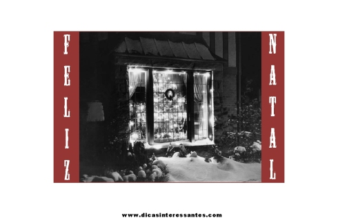 cartao-de-natal12 - www.dicasinteressantes.com