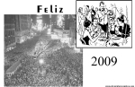 feliz-2009-1-wwwdicasinteressantescom