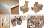 last - original content at http://www.treehugger.com/cardboard-furniture-design.jpg