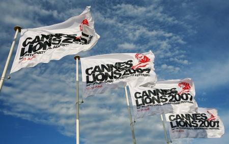 74633830FD101_Cannes_Lions_