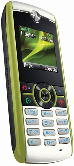 //www.motorola.com/consumers/v/index.jsp?vgnextoid=3bd6df420e68e110VgnVCM1000008406b00aRCRD&vgnextchannel=8b871df4f3d89110VgnVCM1000008406b00aRCRD
