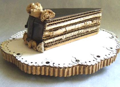 //www.patiannestevenson.com/chocolate_torte.html