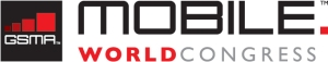 mobile_world_congress_logo