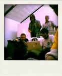 WordCamp-BR