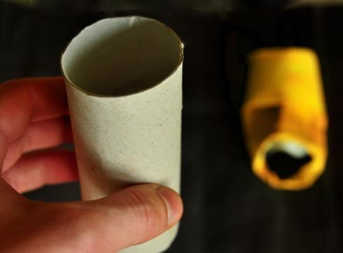 Rollos-de-papel-higienico-9